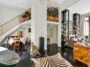 Appartement  Paris  3 pièces 95 m²
