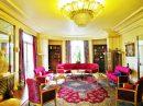 Appartement Neuilly-sur-Seine  420 m² 5 pièces