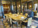 Appartement 420 m² Neuilly-sur-Seine  5 pièces