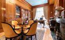 5 pièces 420 m² Appartement Neuilly-sur-Seine