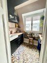 Appartement  3 pièces Paris  58 m²