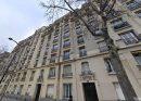 Appartement Paris  75 m² 3 pièces