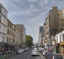 Fonds de commerce 450 m² Montreuil   pièces