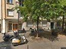 Fonds de commerce 80 m²  pièces Paris