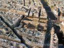 Fonds de commerce 140 m² Paris   pièces