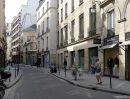 Fonds de commerce Paris Secteur 1 60 m²  pièces
