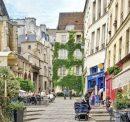 Fonds de commerce Paris  50 m²  pièces