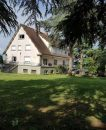 Fonds de commerce 500 m² Loiret (45)  pièces
