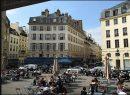 Fonds de commerce  Paris  28 m²  pièces