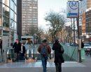 Fonds de commerce 0 m² Paris   pièces