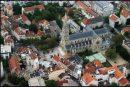 Fonds de commerce  Argenteuil  2400 m²  pièces