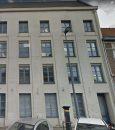 Immeuble 1286 m² Lille   pièces