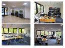 Immeuble 3198 m² Évry   pièces
