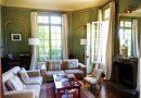 Maison Chantilly Secteur 1 320 m² 12 pièces