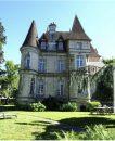 Maison 320 m² Chantilly Secteur 1 12 pièces
