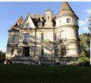 Maison 320 m² 12 pièces Chantilly Secteur 1