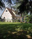 Maison 500 m² Loiret (45) 20 pièces