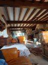 Maison  Loiret (45) 20 pièces 500 m²