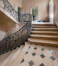 Maison 2700 m² Val-d'Oise (95) 20 pièces