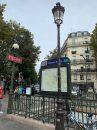 Immobilier Pro 88 m² Paris  0 pièces