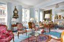 Immobilier Pro Paris Secteur 1 169 m² 6 pièces