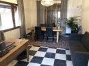 Immobilier Pro  Beaucaire  35 m² 2 pièces