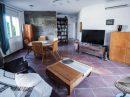 Appartement Mont-roig del camp  120 m² 4 pièces