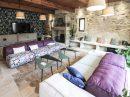 Maison 269 m² 6 pièces Fontvieille
