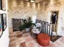 6 pièces  269 m² Maison Fontvieille