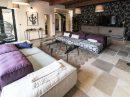 Maison  Fontvieille  6 pièces 269 m²