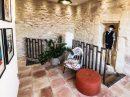 269 m² 6 pièces  Maison Fontvieille