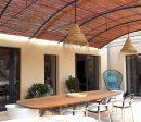 Maison Fontvieille  269 m² 6 pièces