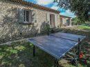 92 m² Gordes  Maison  4 pièces