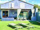 Maison 312 m² 12 pièces Mornas