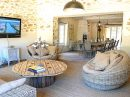 312 m² 12 pièces  Mornas  Maison
