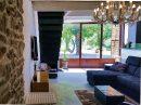 Maison 12 pièces  312 m² Mornas