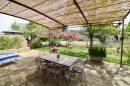 Maison Saint-Rémy-de-Provence  165 m² 7 pièces