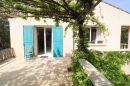 6 pièces Miramas  Maison  165 m²