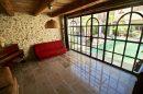 Maison 500 m² Maussane-les-Alpilles  7 pièces