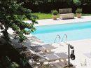 Maison 170 m²  Arles  7 pièces