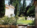 7 pièces Maison Arles   170 m²