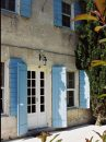 170 m² 7 pièces Maison