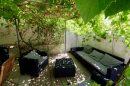 Maison  Saintes-Maries-de-la-Mer  120 m² 4 pièces