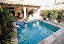 5 pièces 130 m²  Maussane-les-Alpilles  Maison