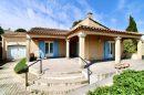 Maison  Jonquières-Saint-Vincent  118 m² 4 pièces