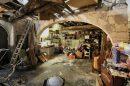 Maison 190 m² 5 pièces Beaucaire