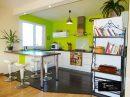 Image n°2 du bien BREST Cavale Blanche Appartement T5 à vendre de 82m2