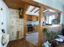 Image n°2 du bien EXCLUSIVITE - BREST Saint Martin Appartement T2 à vendre 50 m2