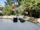 Image n°7 du bien BREST Rive Gauche - Maison T6 à vendre 130 m2