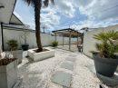 Image n°8 du bien BREST Rive Gauche - Maison T6 à vendre 130 m2